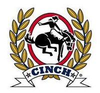 CINCH HOMME